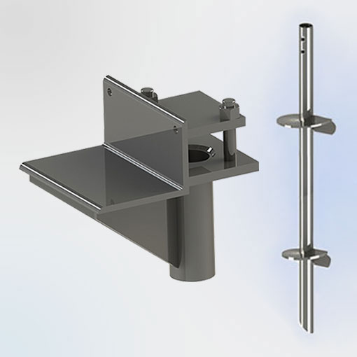 Featured image of our Simultaneous Lift Systems